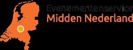 Evenementen Service Midden Nederland logo